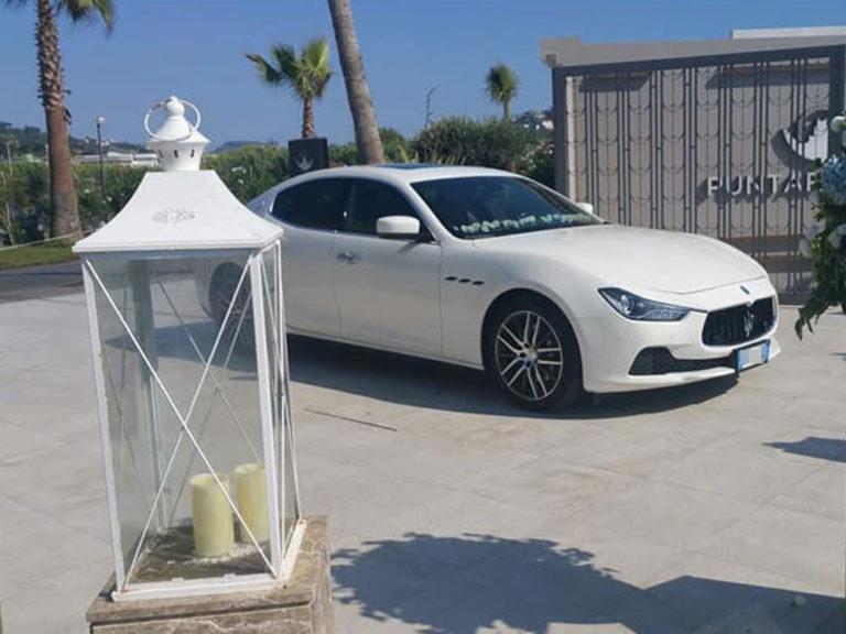 Maserati-mieten-Mannheim-Frankfurt-2ret