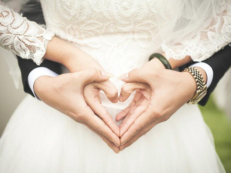 Verlobung2