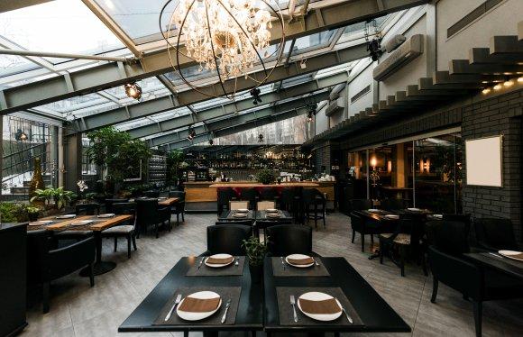 restaurant-img8.jpg